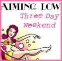 threedayweekend2